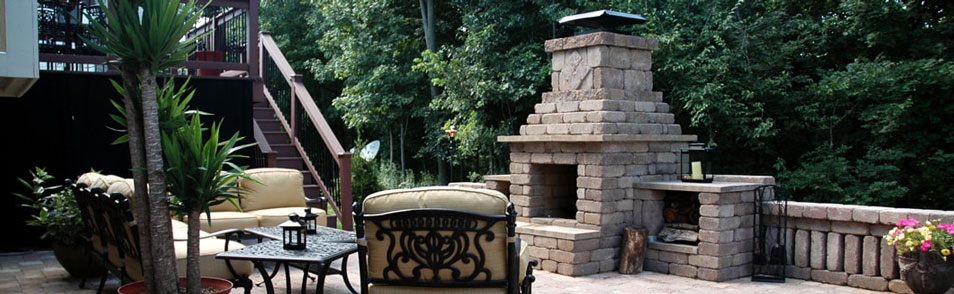 OutdoorFireplaces