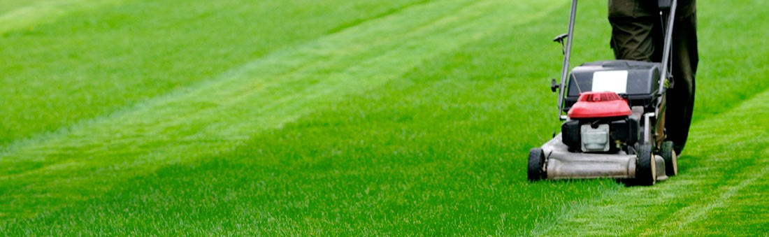 lawn-mowing-header